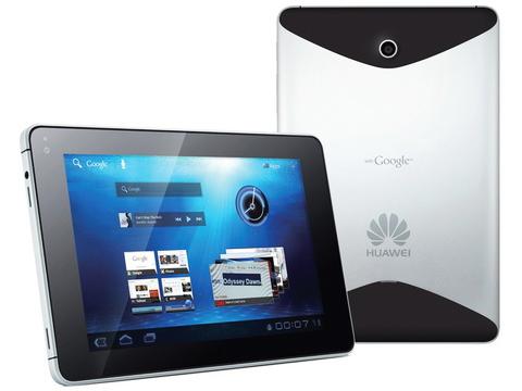 Официальный сайт huawei прошивка планшета mediapad s7-301u