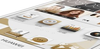 Huawei-S-series
