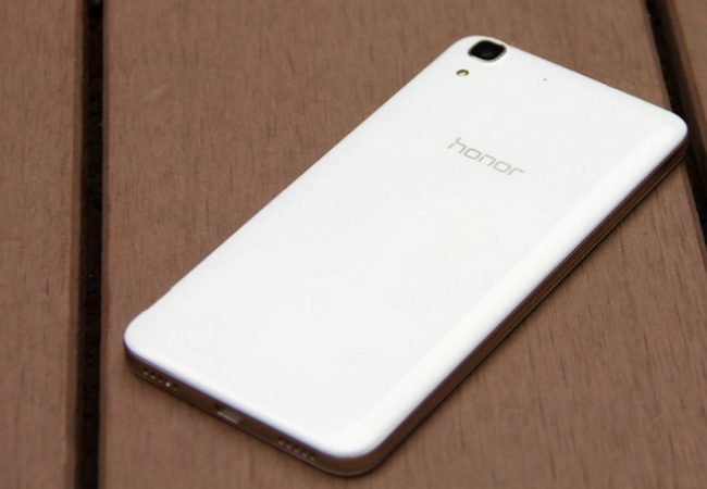 Honor4A2