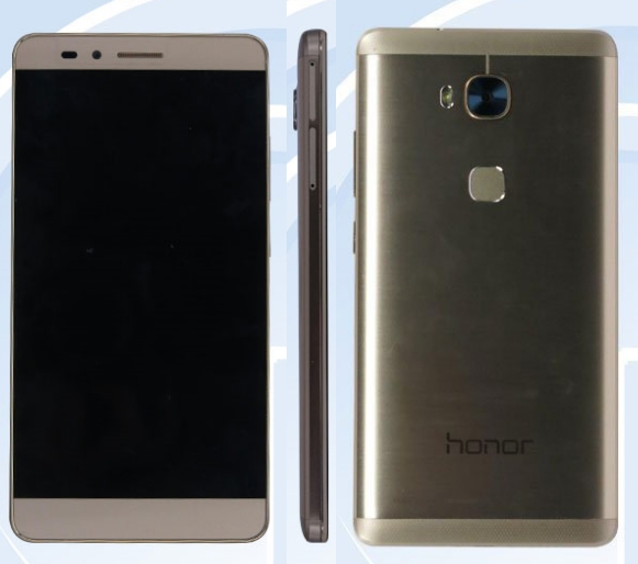 Honor5X_header