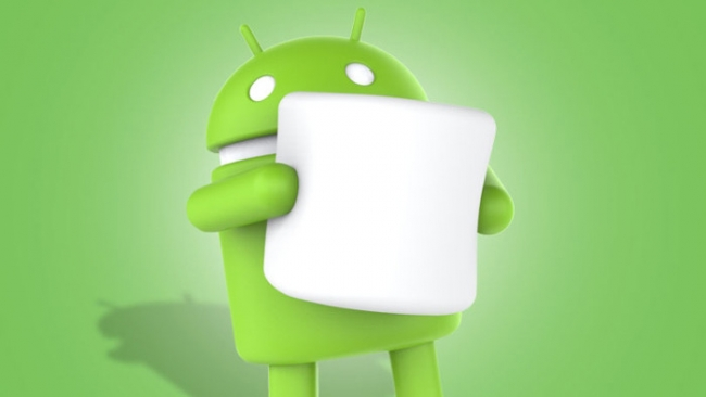 Huawei-android-marshmallow