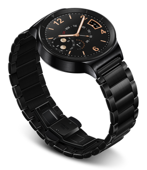 Huawei_Watch_black_metall