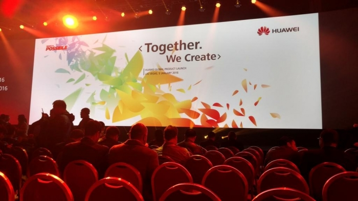 Huawei-CES-2016-header