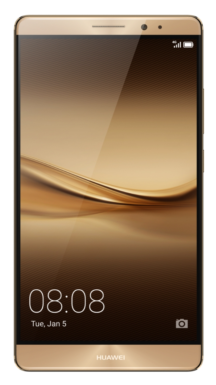 Huawei_Mate8_press_1