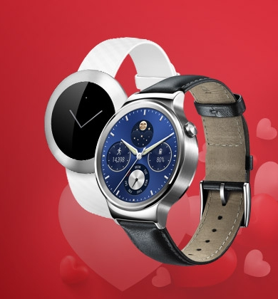 Huawei_watch_classic-hband_hero