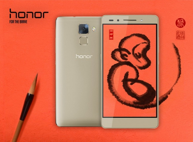 honor_7_premium_header