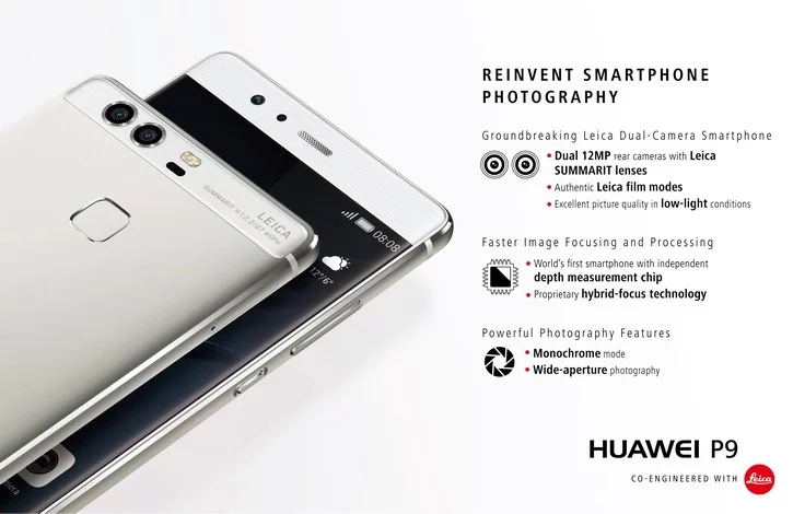 huawei_p9_press_06