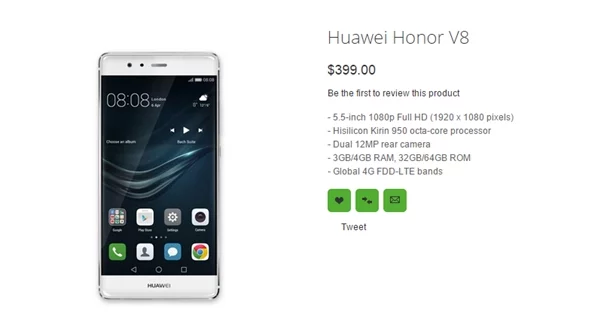 huawei_v8_price_specs_01