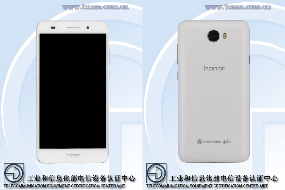 Honor 5A_Plus