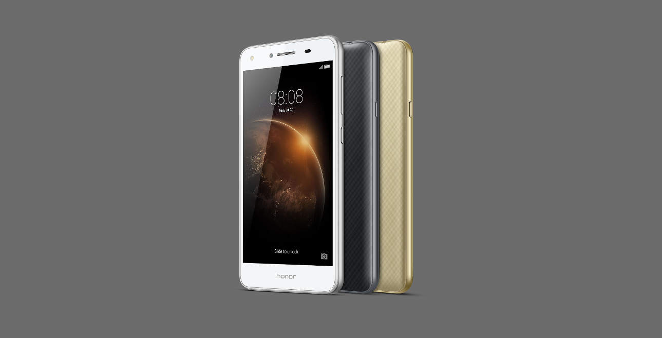 Honor 5A 2