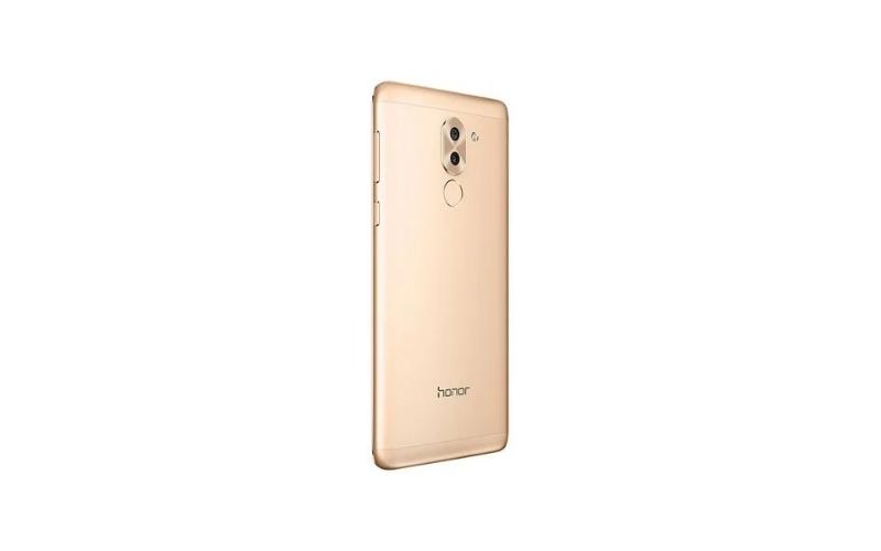 huawei-honor-6x-3