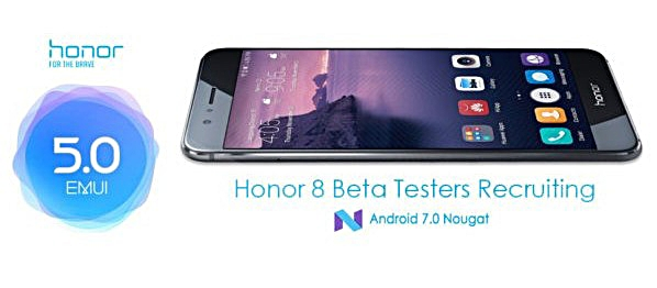 honor-8-beta-emui-5-0