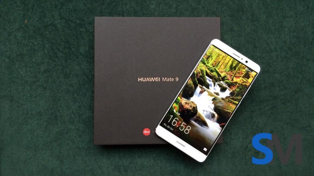 huawei-mate-9-render-1