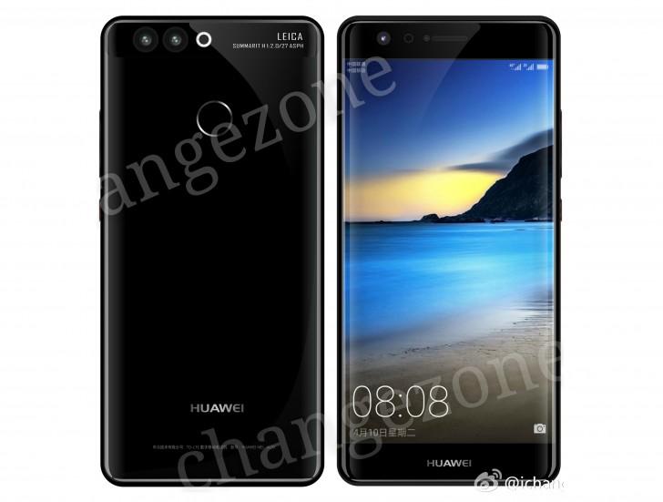 huawei-p10-render-4