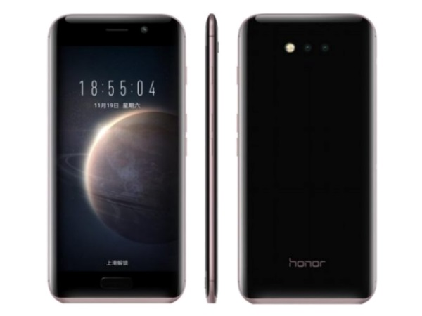 huawei-honor-magic