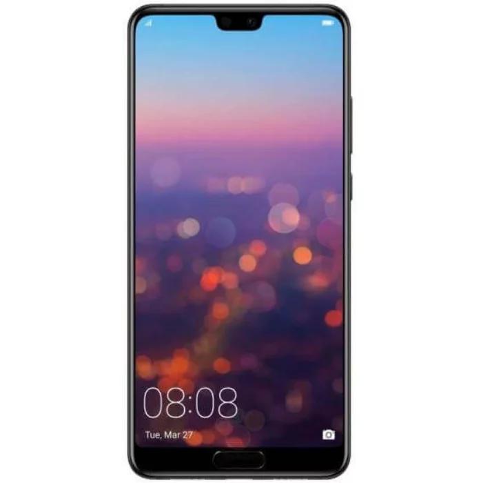 Новости выпуска декабрьских обновлений ПО смартфонов Huawei
