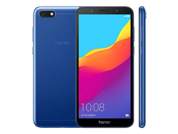 huawei-honor-play-7