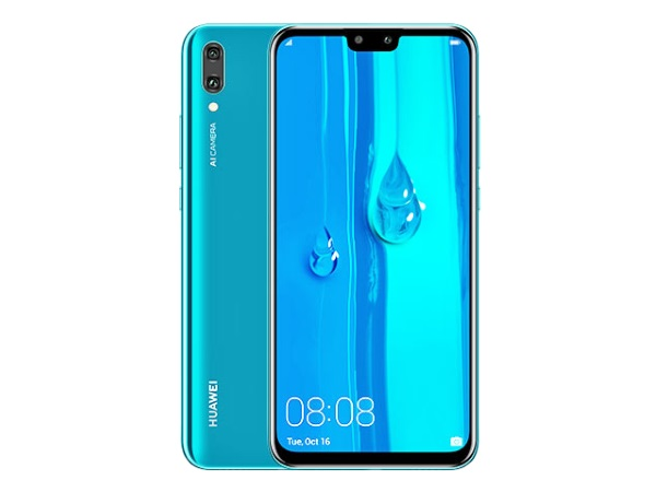 huawei-enjoy-9-plus