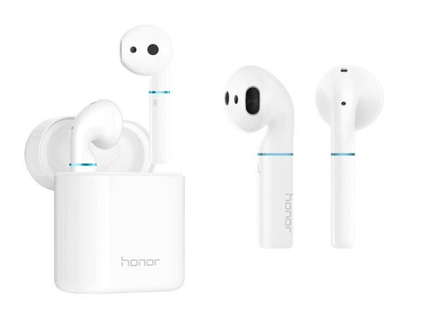 huawei-honor-flypods