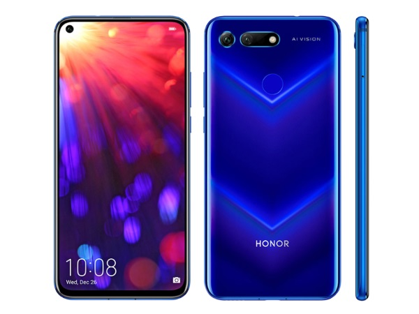 huawei-honor-view-20