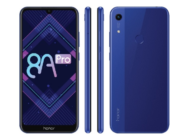 honor-8a-pro