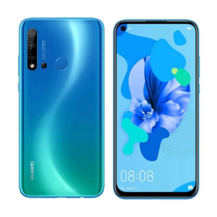 Huawei Nova 5/5i