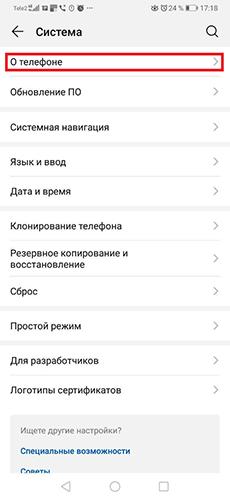 rezhim-razrabotchika-na-smartfonah-huawei-i-honor-3