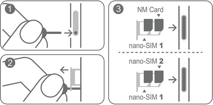 ustanovka-sim-i-sd-kart-2