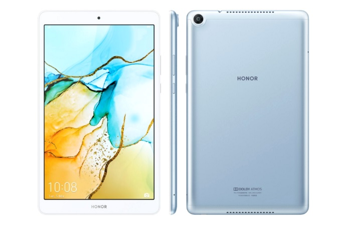 honor-pad-5-8