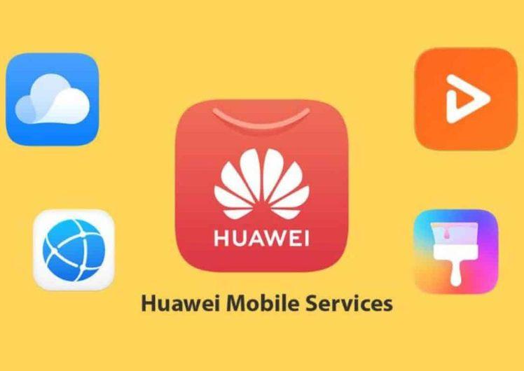Huawei разработала стратегию борьбы с санкциями США