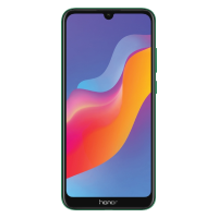 Honor 8A Prime