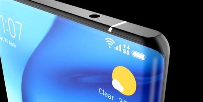 Huawei Mate 40 и 40 Pro подошли к финальной стадии производства