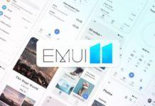 EMUI 11