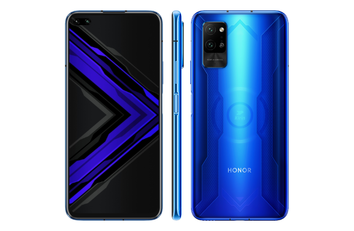 honor-play-4-pro