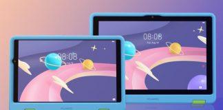 Huawei MatePad Kids